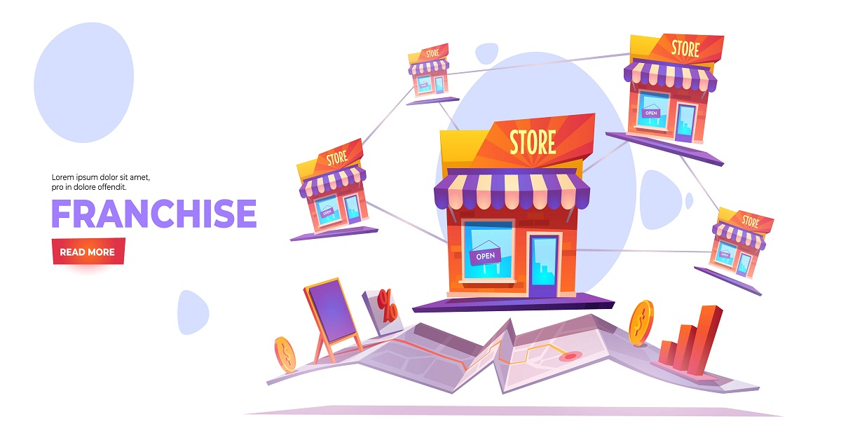 A Study on Store Management System - MBA Operation