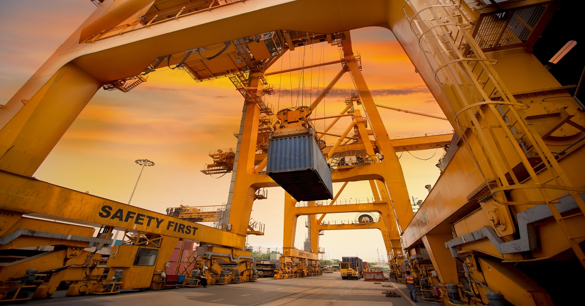 A broad overview of Export Policy, Promotion and Regulations