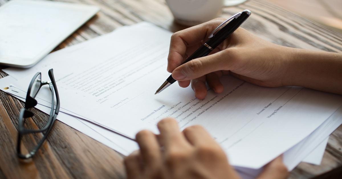 Export Procedure & Documentation - International Business Management