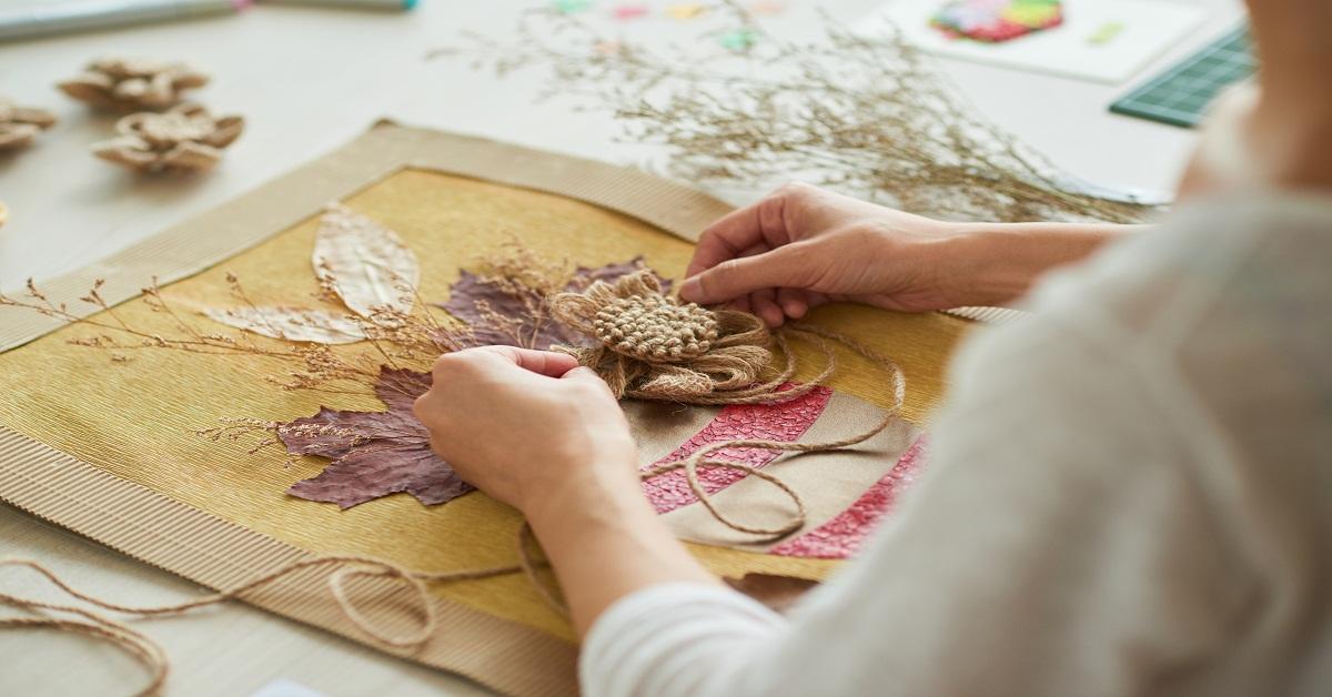 Handicraft International Marketing Indian Handicraft a Gateway to Global Markets