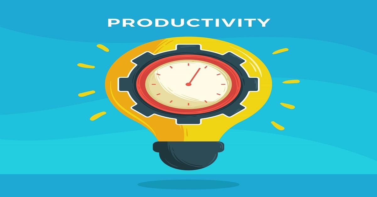Study on International Product Strategies