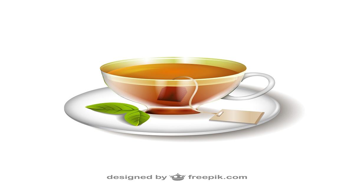 Tea Export Potential & Future Trends in Tea Export from India