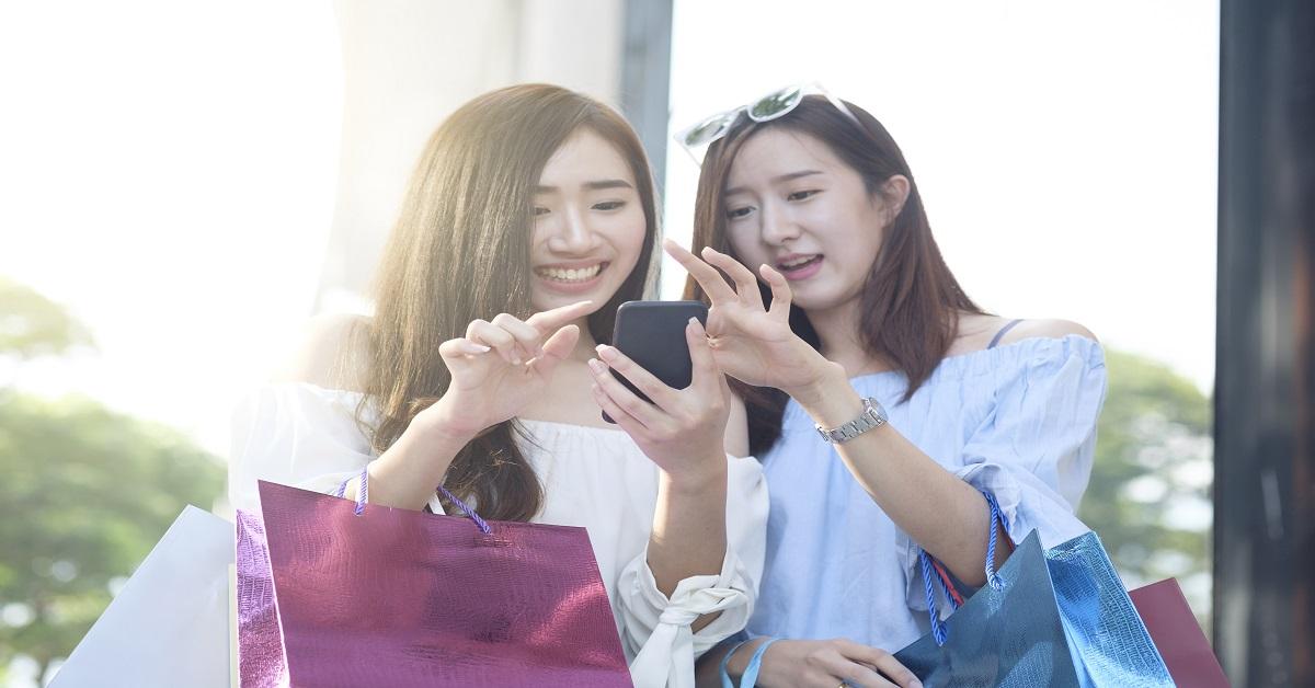 BC Marketing Strategies on Social Media