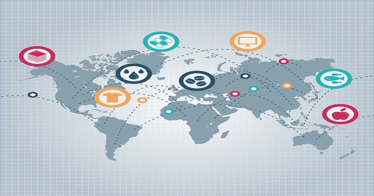 Role of Insurance in Global Sourcing