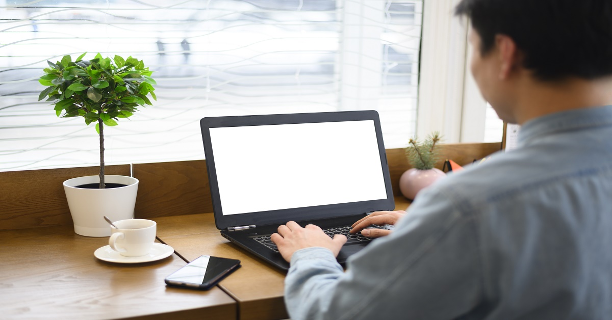Steps to Blogging your Way to Business Success