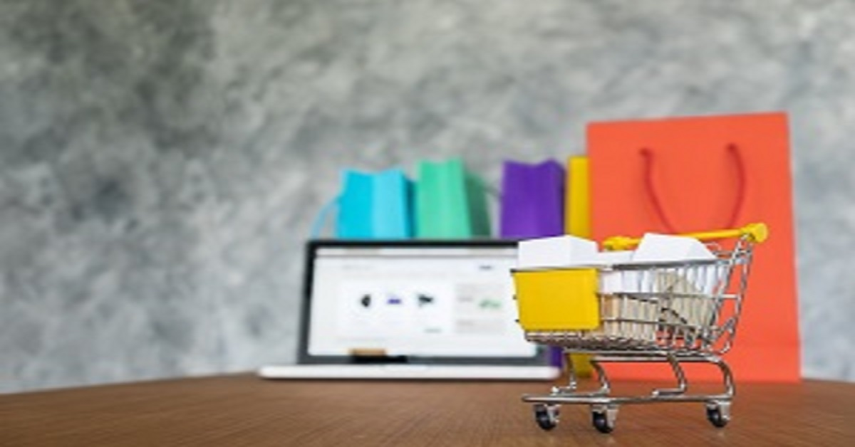Store Management System- A Case Study